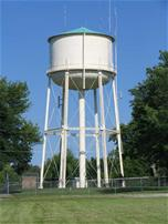 water tower_thumb.jpg