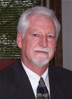 Jay Wieland, City Manager